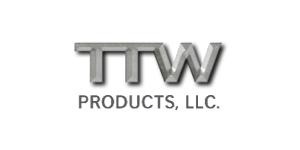 TTW Products