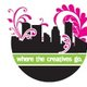 bmore creatives green design