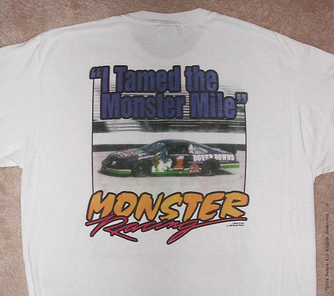 Monster_Racing_tshirt-auto