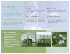 NGP-ETP-Brochure-interior