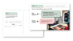 NextSteps-Research-Moving-Announcement-Card