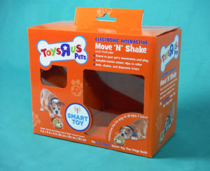 Toys-R-Us-Move-N-Shake-Packaging-Design-6918_72